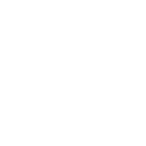 NatureSound.it
