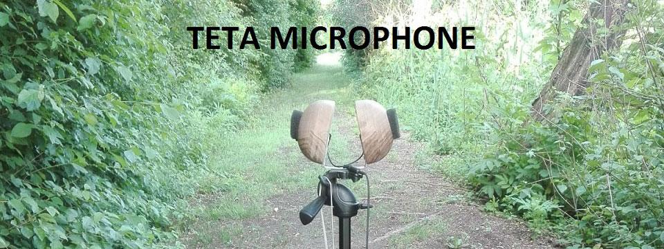 Questa immagine ha l'attributo alt vuoto; il nome del file è TETA_microphone_02_ridotto-1.jpg