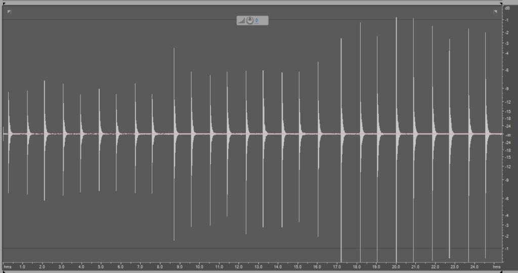 Questa immagine ha l'attributo alt vuoto; il nome del file è 2xEM172_3xEM172_doppioPZM_tutto_senza_parabola-1024x540.png